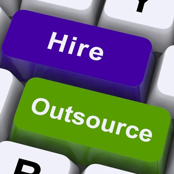 payroll-management-should-you-outsource