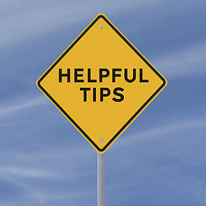 payroll-management-tips