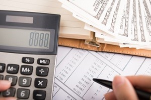 online payroll calculator a tool to help your payroll process