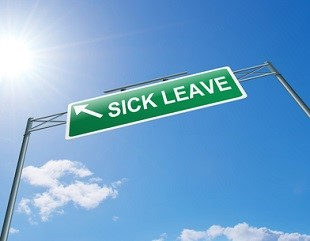 California-sick-leave-law