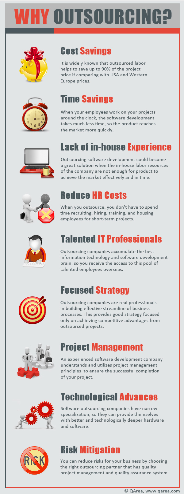 9-reasons-to-consider-outsourcing.jpg