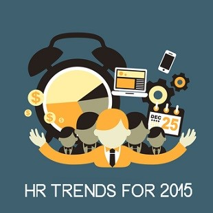 Five-Trends-in-Human-Resources-for-2015