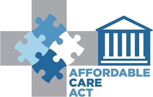 irs-extension-for-affordable-care-act-aca-reporting-post