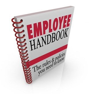Review-Your-Company-Policy-Manual