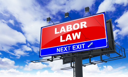 California Labor Laws and Minimum Wage
