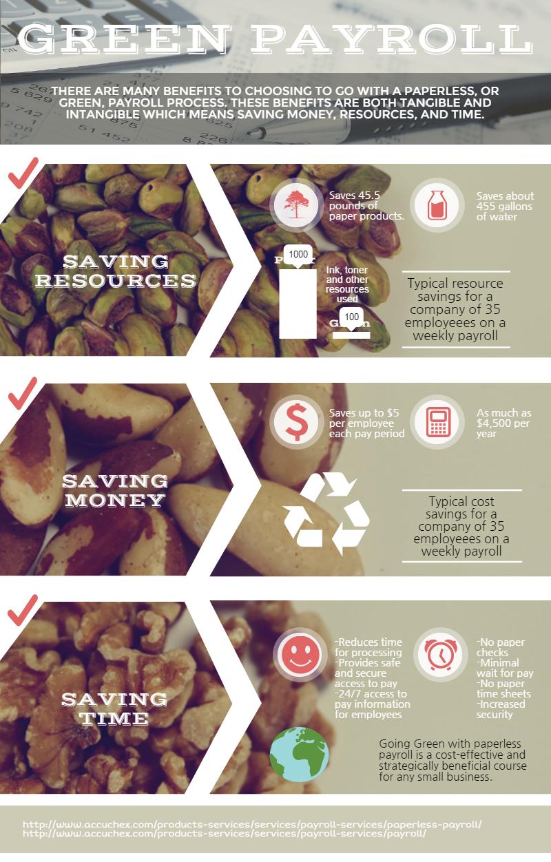 3_Savings_Benefits_of_Green_Payroll.png