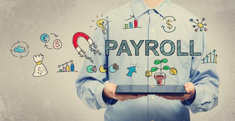 3-green-payroll-advantages