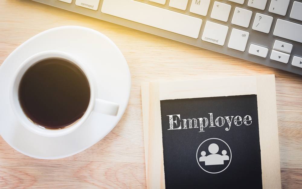 an-employee-handbook:-why-you-need-one