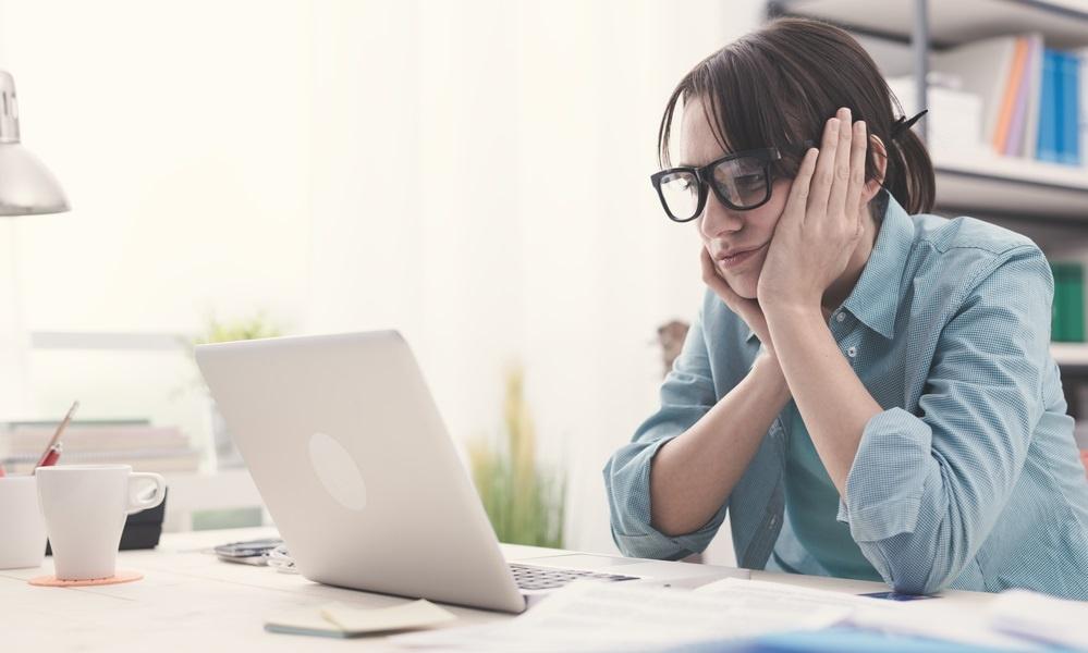 benefits-of-engaged-employees
