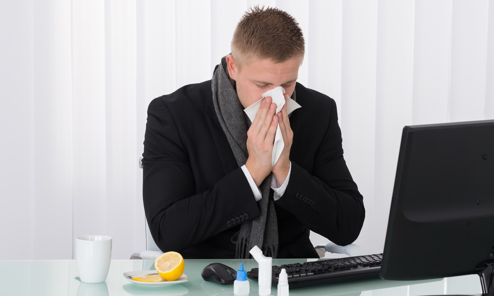 california-employers-and-paid-sick-leave