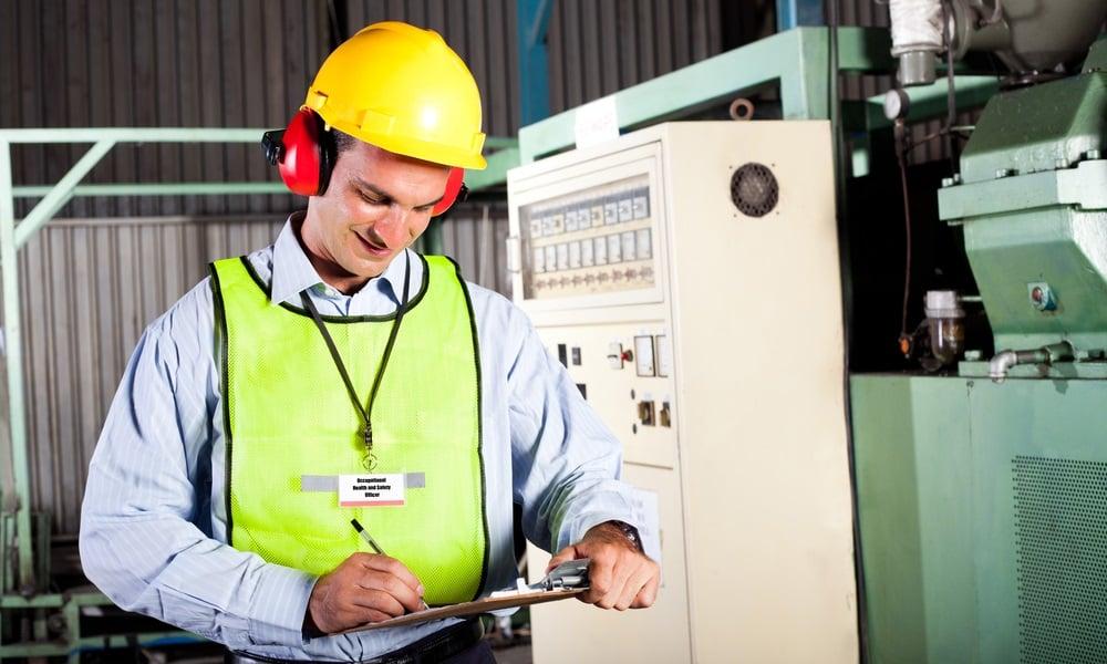 california-employers-and-osha-compliance