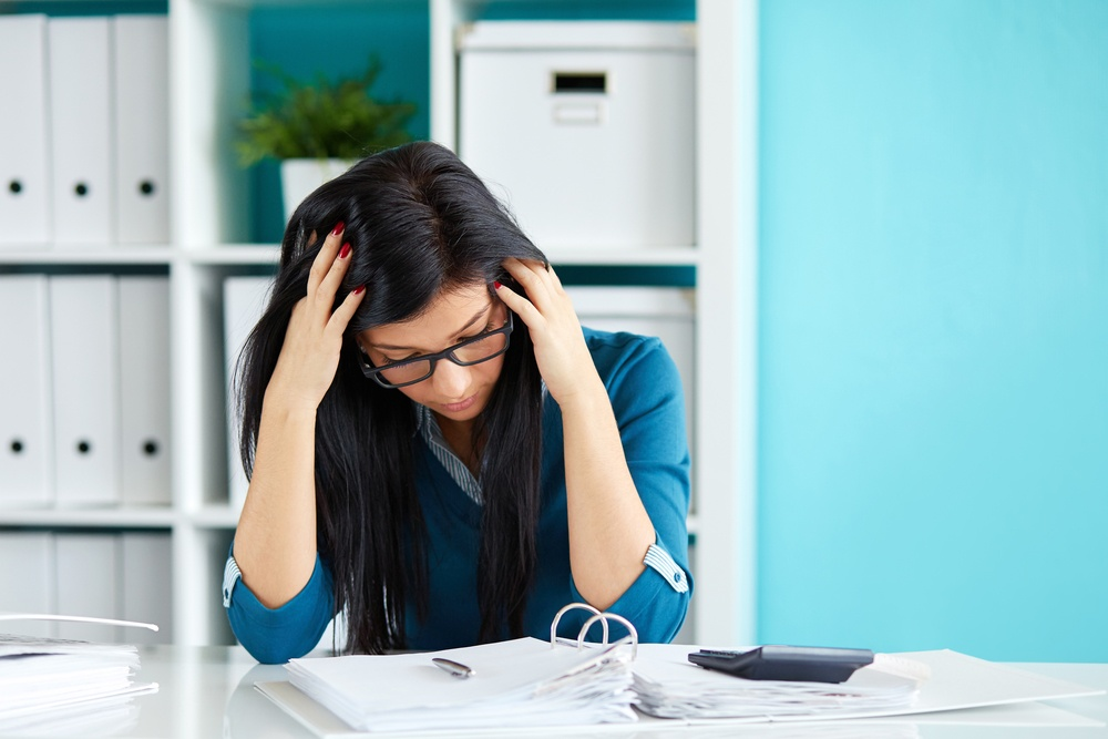 5-common-payroll-compliance-mistakes
