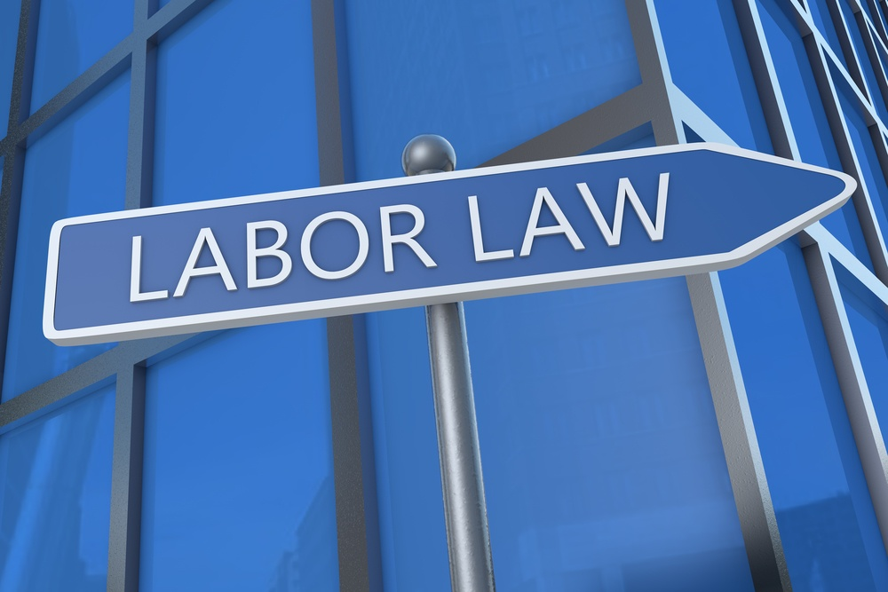 navigating-meal-and-rest-breaks-and-california-labor-laws