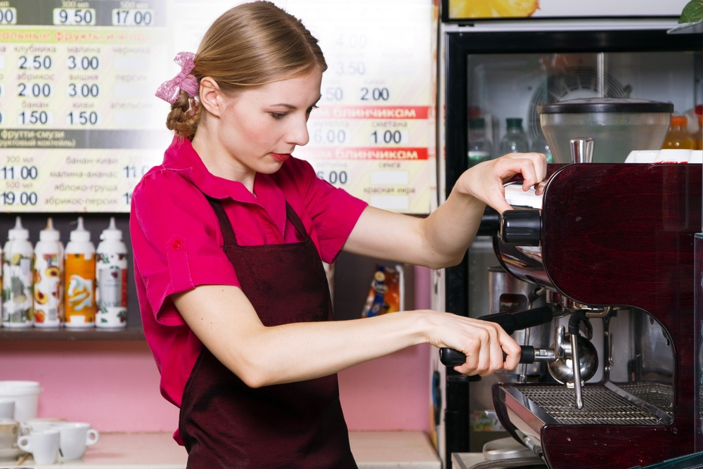 violating-overtime-pay-requirements-can-be-costly-for-employers