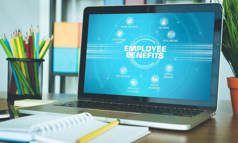 What's-Your-Employee-Benefits-Strategy?