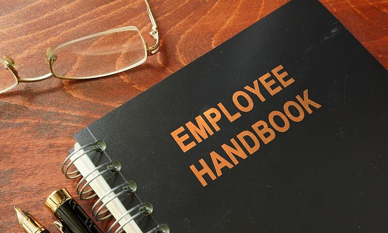 why-your-organization-needs-an-employee-handbook