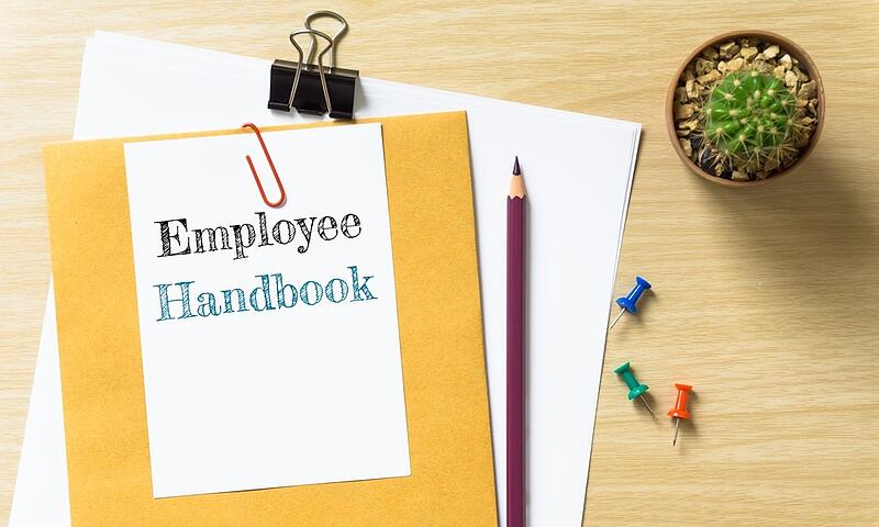 essential-tips-for-developing-an-employee-handbook
