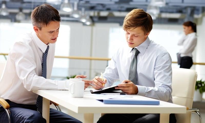 dol-adopts-new-test-for-unpaid-intern-status