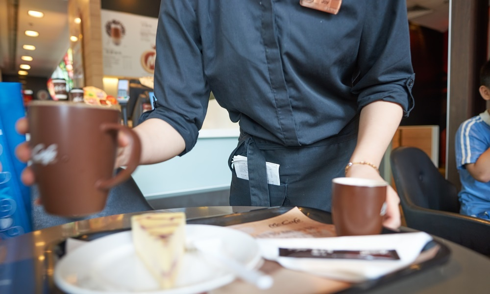 california-minimum-wage-exceptions-employers-should-know