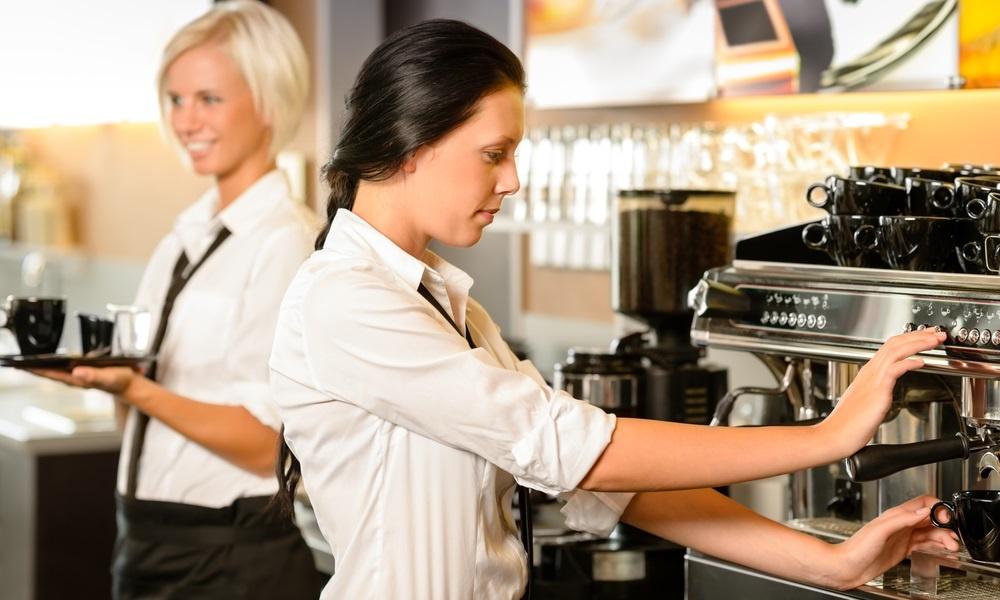 minimum-wage-in-california-cities-increasing