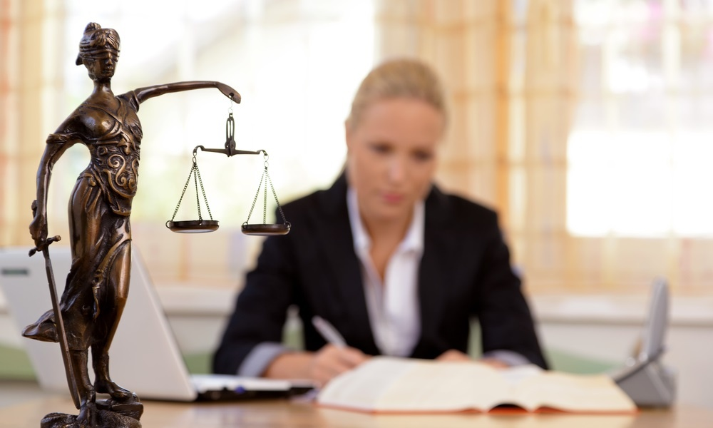 lawsuits-in-the-workplace-california-break-laws