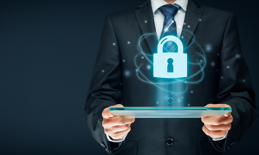 epayroll-and-employer-cybersecurity