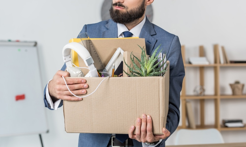 the-real-costs-of-employee-turnover