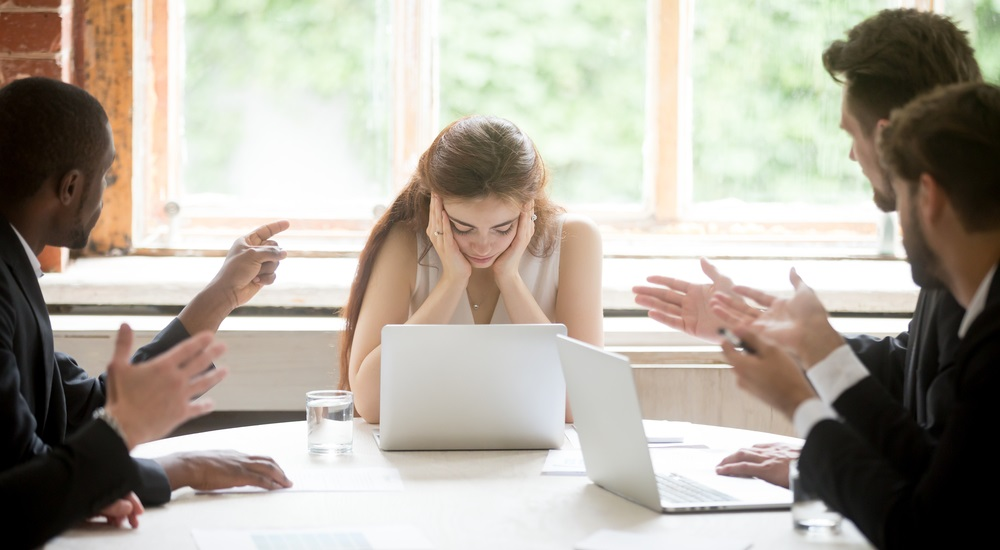 bullying-in-the-workplace-be-aware