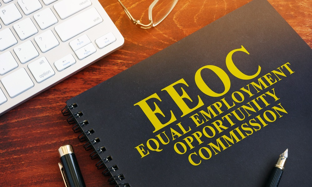 reporting-requirements-for-eeo-1-data