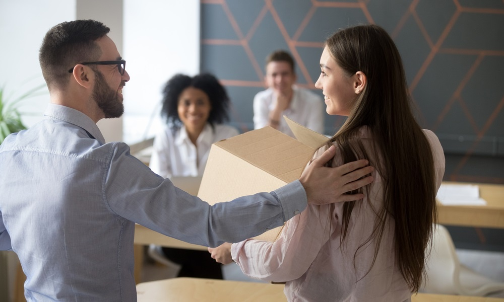 7-best-practices-for-new-hire-onboarding