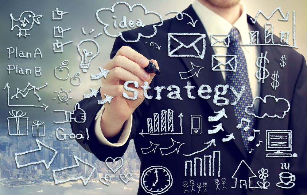 9-strategic-reasons-to-outsource-your-payroll-process