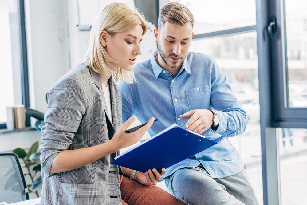 delegation-management-best-practices