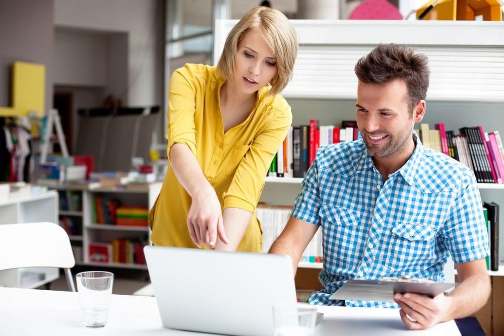 effective-delegation-for-workforce-managers