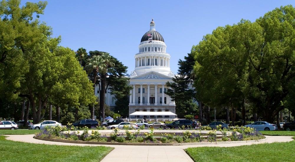 california-labor-law-update-2020
