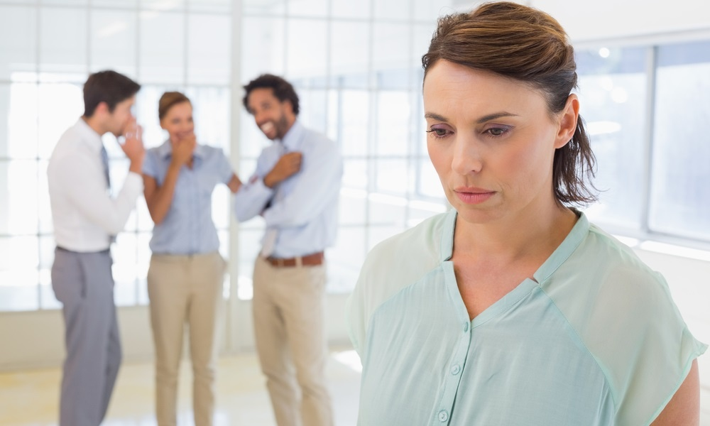 workplace-bullying:-preventing-abusive-conduct