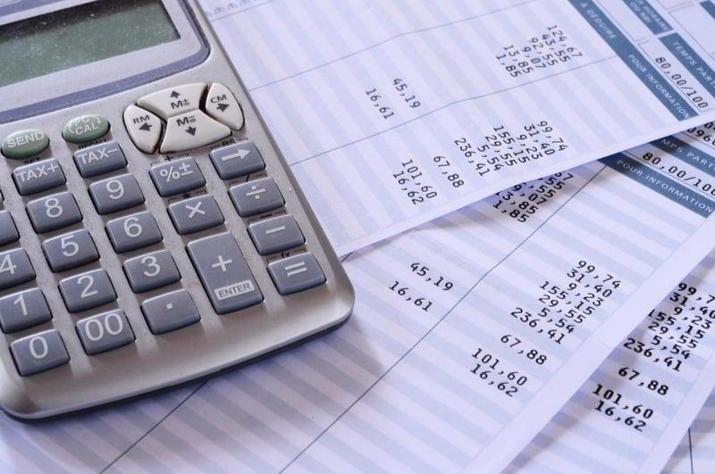 Super The Futa Tax Rates For California Increase For 2016 Interior Design Ideas Oxytryabchikinfo
