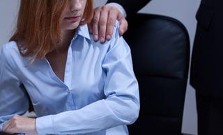 hr-management-best-practices-for-harassment-policies