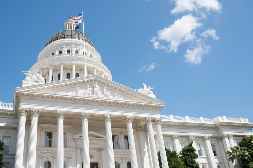 new-california-labor-laws-passed-in-2018