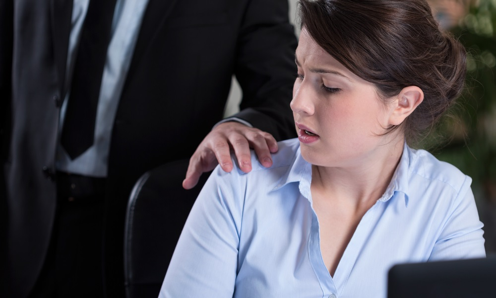 be-clear-on-workplace-harassment