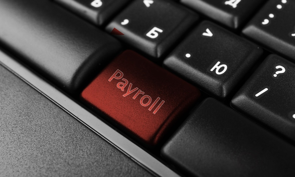 payroll-tax-filing-for-independent-contractors