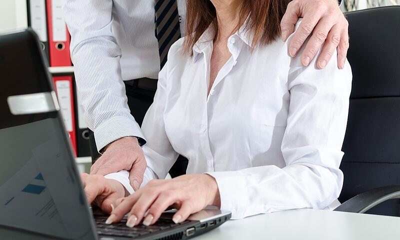 employers-need-to-be-diligent-in-light-of-employee-lawsuits