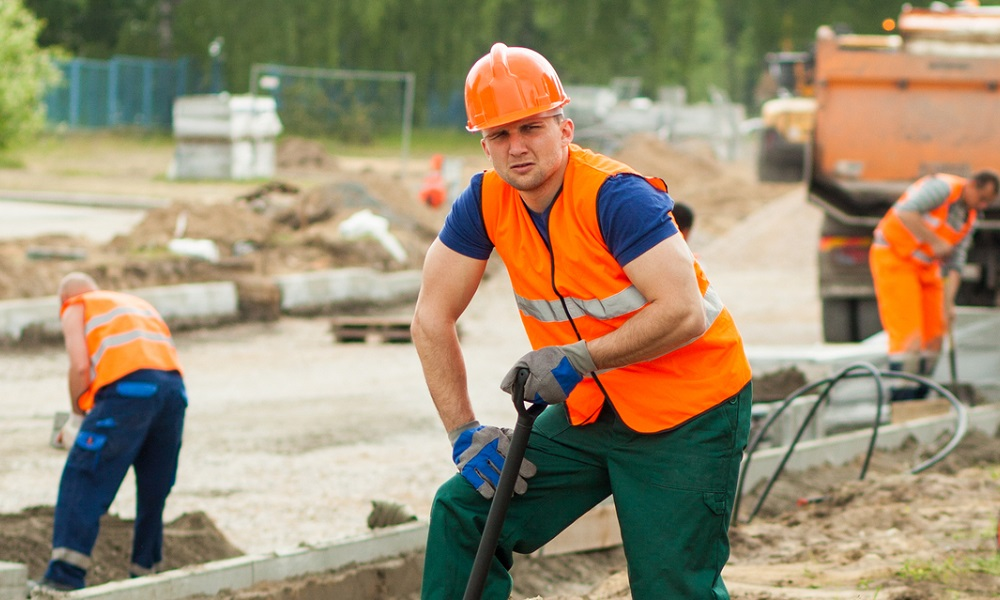 responsibility-for-injured-construction-subcontractor-employees