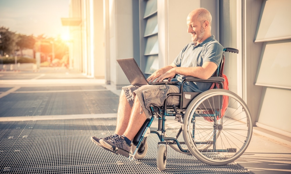 tax-filing-rules-offer-eitc-to-those-with-disabilities