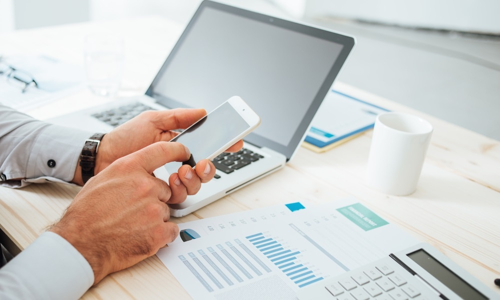 payroll-outsourcing-as-an-roi-strategy