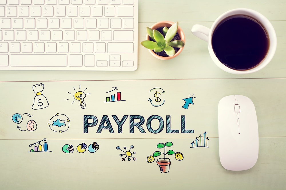 payroll-process-what-it-really-costs