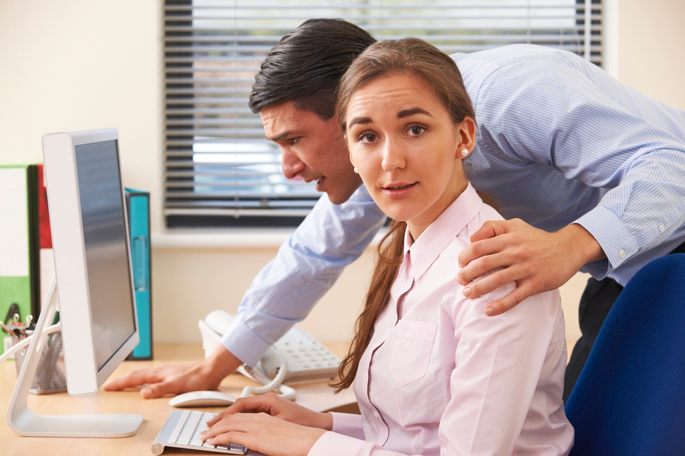 be-clear-on-sexual-harassment-in-the-workplace