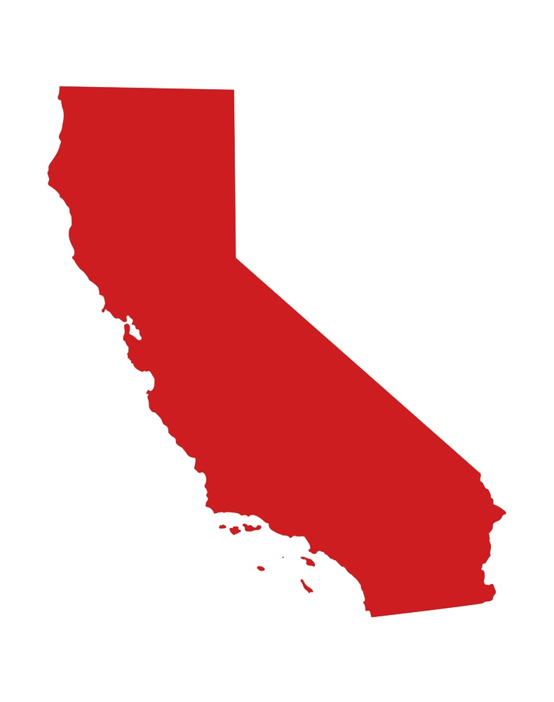 california-minimum-wage