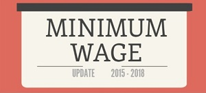 current-labor-law-california-among-minimum-wage-increases-in-2016-post