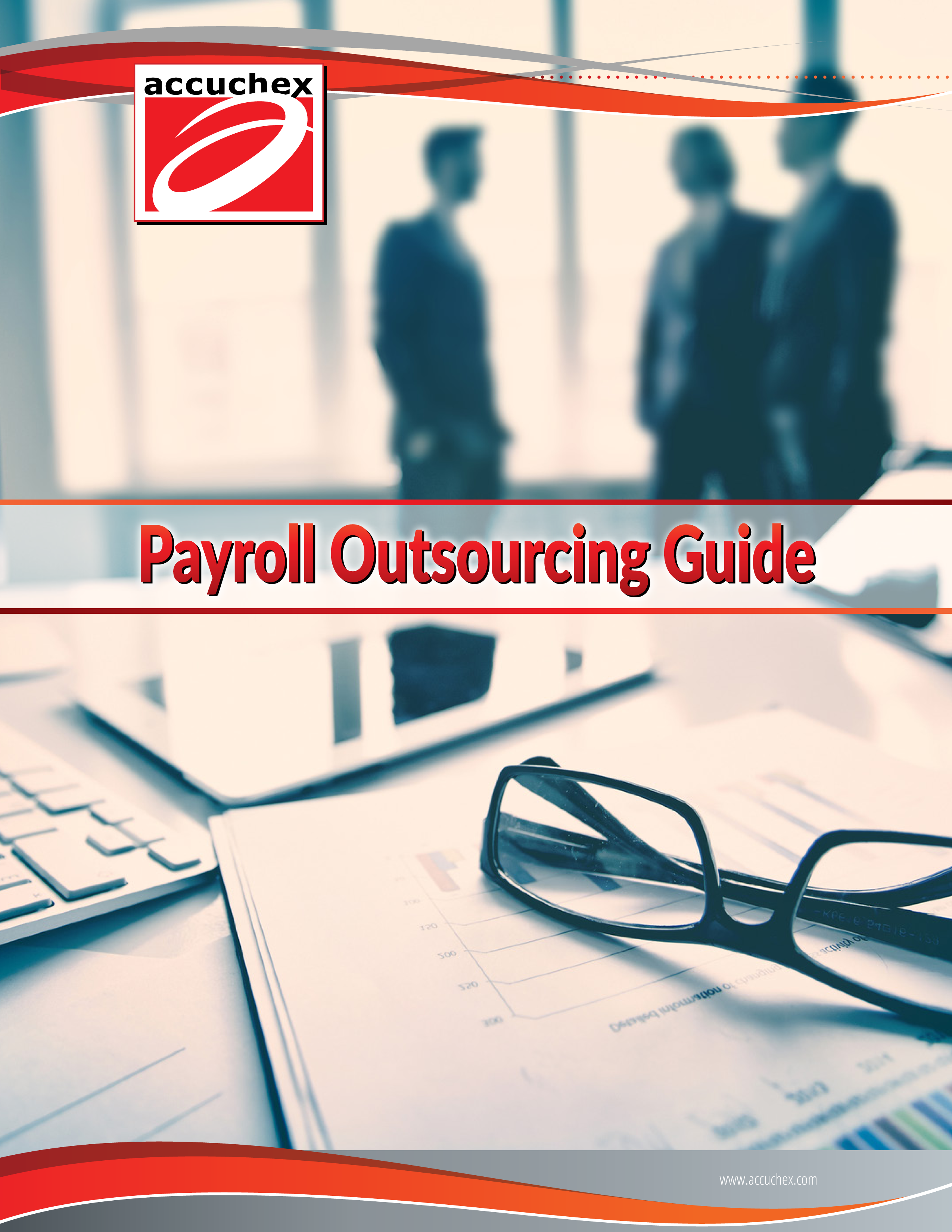 Payroll-Outsourcing-Guide