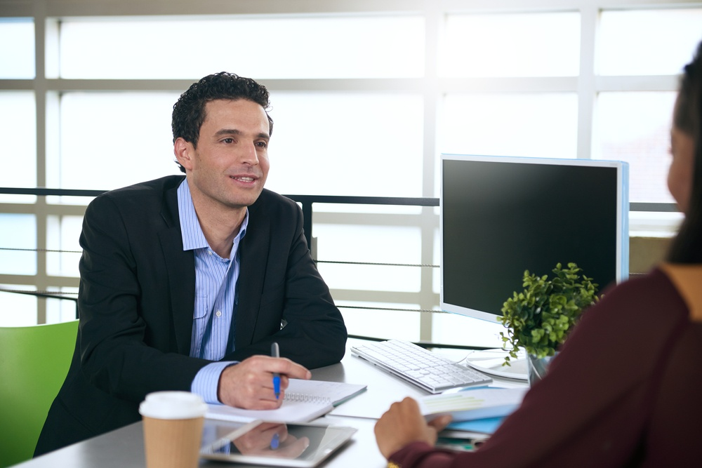 build-employee-engagement-with-one-on-one-meetings